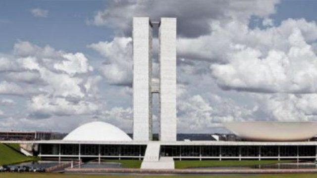 Niemeyer-111.jpg