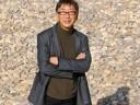 """Toyo Ito: """"La arquitectura tiene que ser más libre"""""""