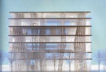 Toyo Ito, el arquitecto lírico