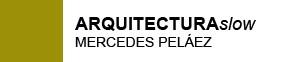 suma-blog-pelaez[1]