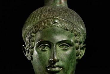 Seducción Etrusca. De los secretos de Holkham Hall a las maravillas del British Museum