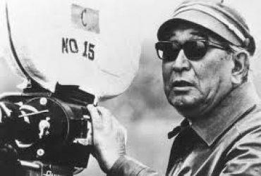 La occidentalización del cine asiático