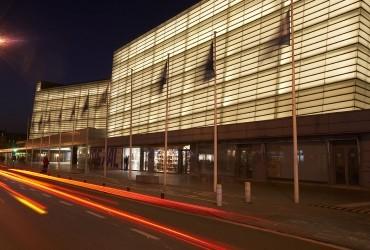 Citas del verano: Feria Internacional de Arte Contemporáneo de San Sebastián