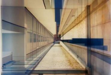 Patrick Grijalvo: la propuesta de Bilbao Arte