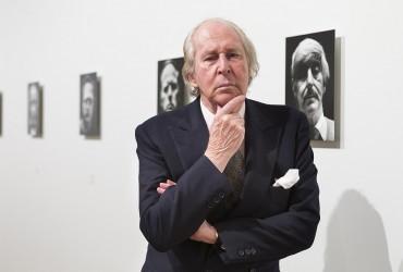 Los rostros de Alberto Schommer en PhotoEspaña 2014