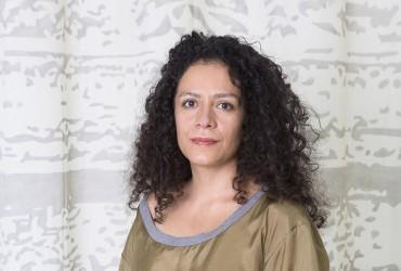 """Mariana Castillo Deball: """"Si no conocemos nuestra historia  o si no reflexionamos en torno a ella, no podemos vivir en el presente"""""""