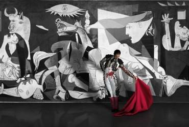 El Guernica: un icono mundial de la paz