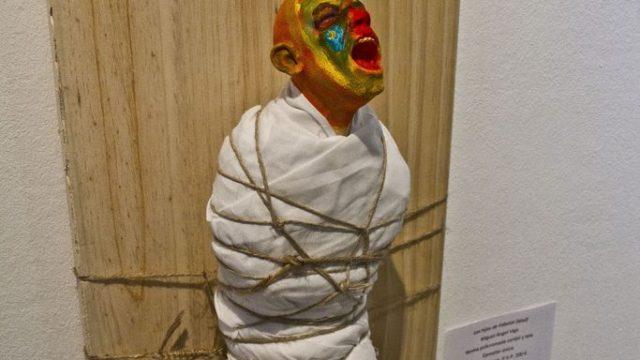 escultura-de-Miguel-Angel-Vigo-1.jpg