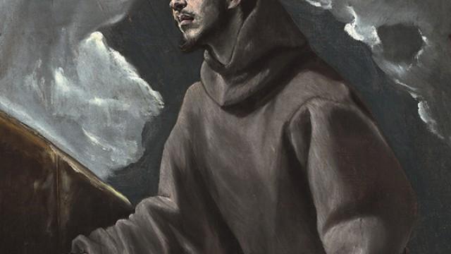 0262_0774-El-Greco.jpg