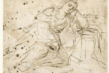 Dibujos de Cano, Murillo y Goya por primera vez en España