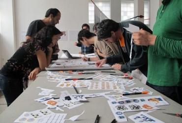 4º Bienal Iberoamericana de Diseño