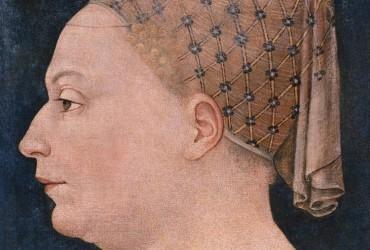 Dones de amor: mujeres y rituales en el Renacimiento