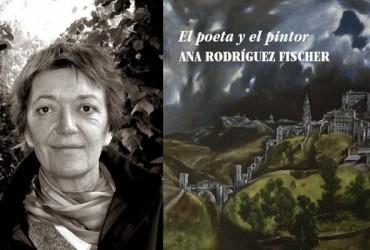 Conversación entre Góngora y el Greco