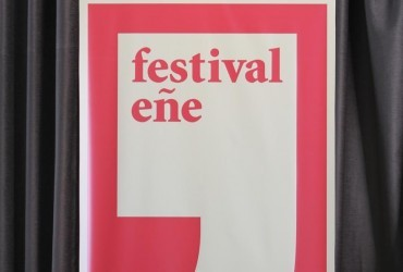 Festival eñe: una explosión cultural