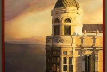 Melilla: un universo de culturas y religiones