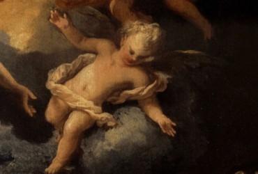 Bellini, Caravaggio, Tiepolo y otros maestros se encuentran en Prato