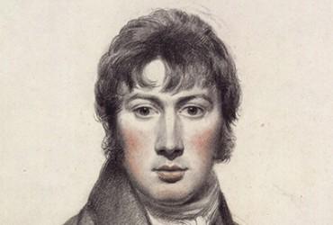 John Constable: retratista de paisajes