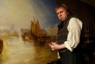 Turner, el oculto