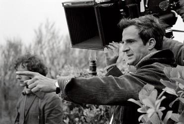 Recordando al gran Truffaut