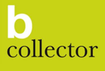 Coleccionismo y  reflexión
