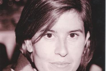 Homenaje a Marisa Casalduero