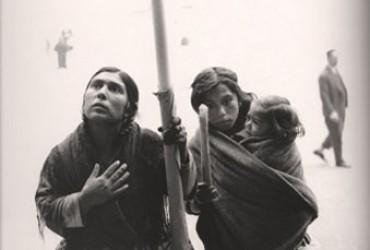 La fotografía española hace historia