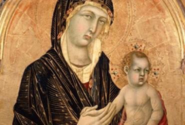 Un homenaje a Siena