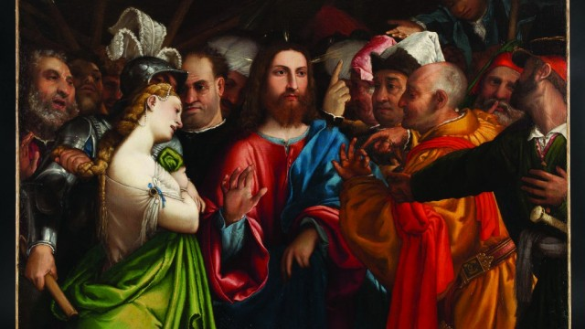 2.-Cristo-e-ladultera-LoretoMuseo-Antico-Tesoro.jpg