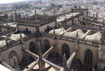 Un viaje por el arte gótico en España