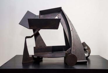 Henry Moore, Barbara Hepworth y Anthoy Caro: tres escultores unidos por una pasión