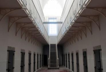 Un lavado de cara a la antigua cárcel de Segovia