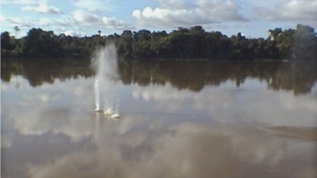 Rio-Alberto-Baraya-2005-video-Foto-Alberto-Baraya.jpg
