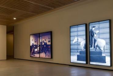 Una mirada a la Colección Goetz de arte contemporáneo