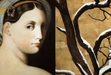 Art Madrid cumple diez años con muy buena salud