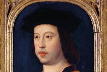 Fernando II de Aragón, el rey que construyó un imperio