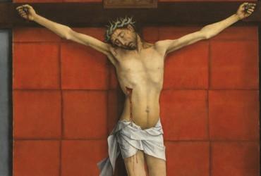 El Calvario de Rogier van der Weyden: una restauración ejemplar para una exposición imprescindible
