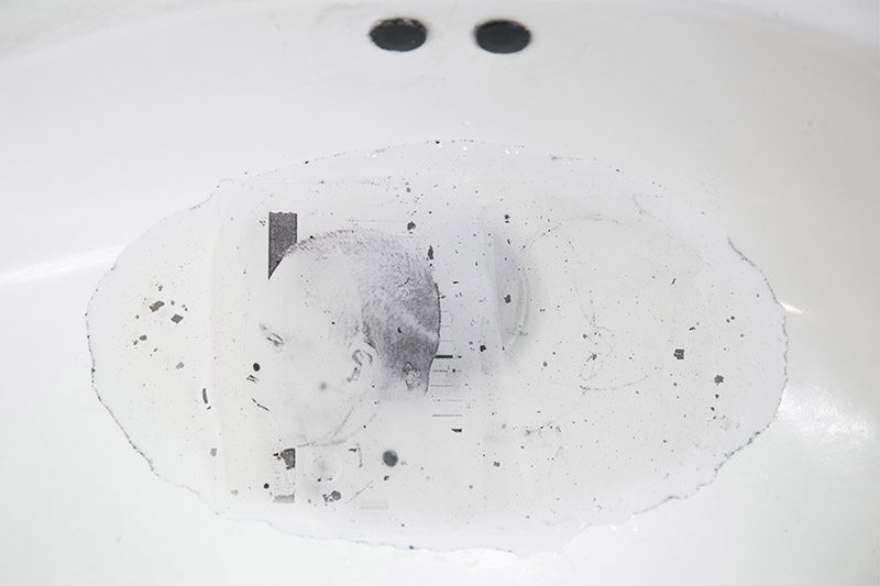 oscar munoz - 7-laguna 2