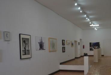 Tenerife: El arte en la ínsula de Don Quijote