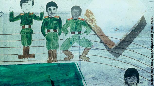 contracultura_soviet_th.jpg