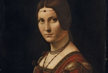 Una visión transversal e imprescindible del gran Leonardo da Vinci