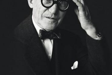 Le Corbusier por partida doble