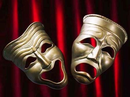 mascaras-del-teatro31341416822.jpg
