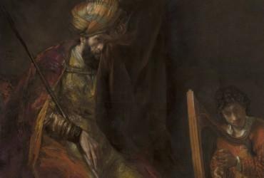 Rembrandt, un genio en continua revisión