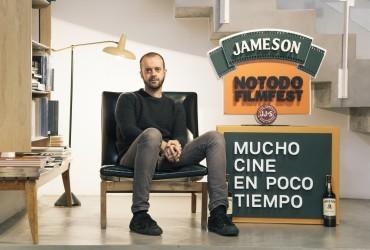 Festival JamesonNotodofilmfest : la apuesta por el cortometraje