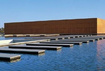 El Museo de la Universidad de Alicante en apoyo a la producción cultural