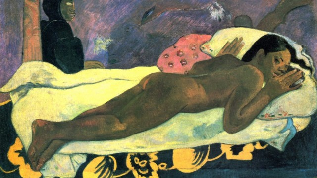 Paul_Gauguin_025.jpg