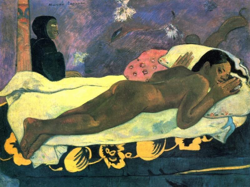 Paul_Gauguin_025.jpg