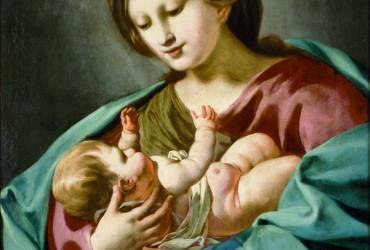 Goya y la pintura mariana en Zaragoza.Primicias de genialidad