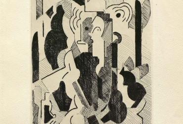 El cubismo de Gleizes y Metzinger en la Juan March