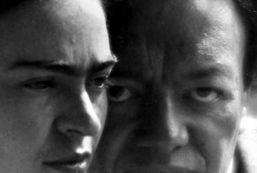 Frida Kahlo, el mito